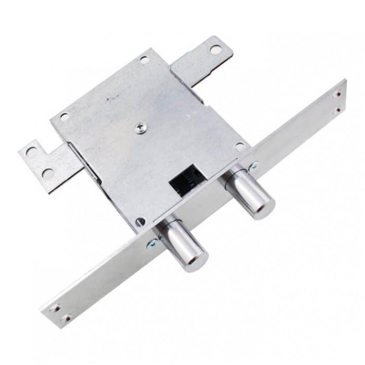 Девиатор Securemme 5653DCR0353X15 левый 48543