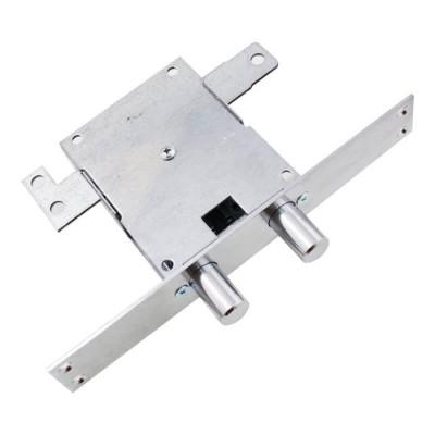 Девиатор Securemme 5653SCR0353X15 правый 48544