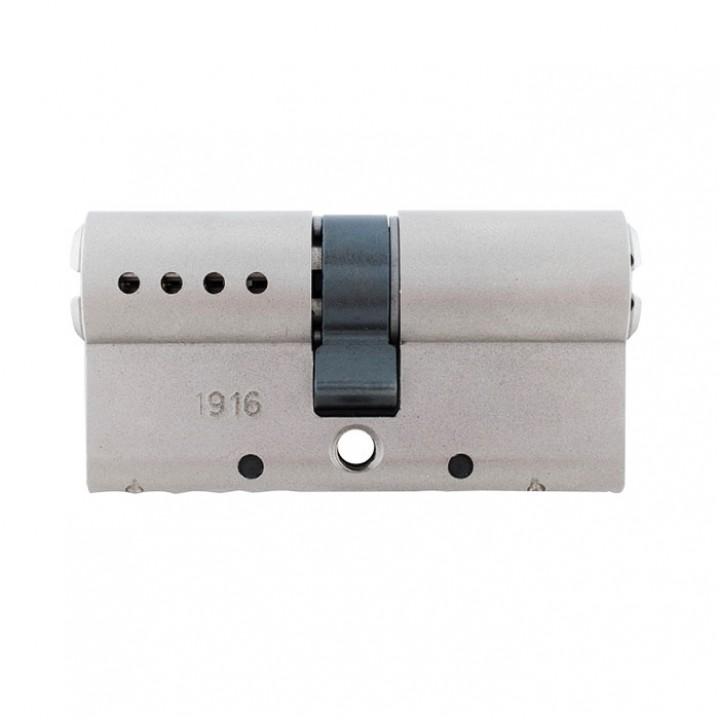 Цилиндр Mul-T-Lock ClassicPro 120 мм 60/60  Сатин