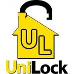 UNI-LOCK