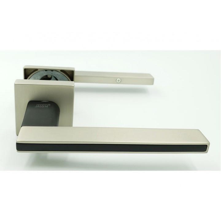 Ручка на квадратной розетке TRION ЦАМ MERCURY 49 color1