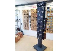 Магазин дверной фурнитуры «Trion Locks» ➤ большой выбор по отличной цене